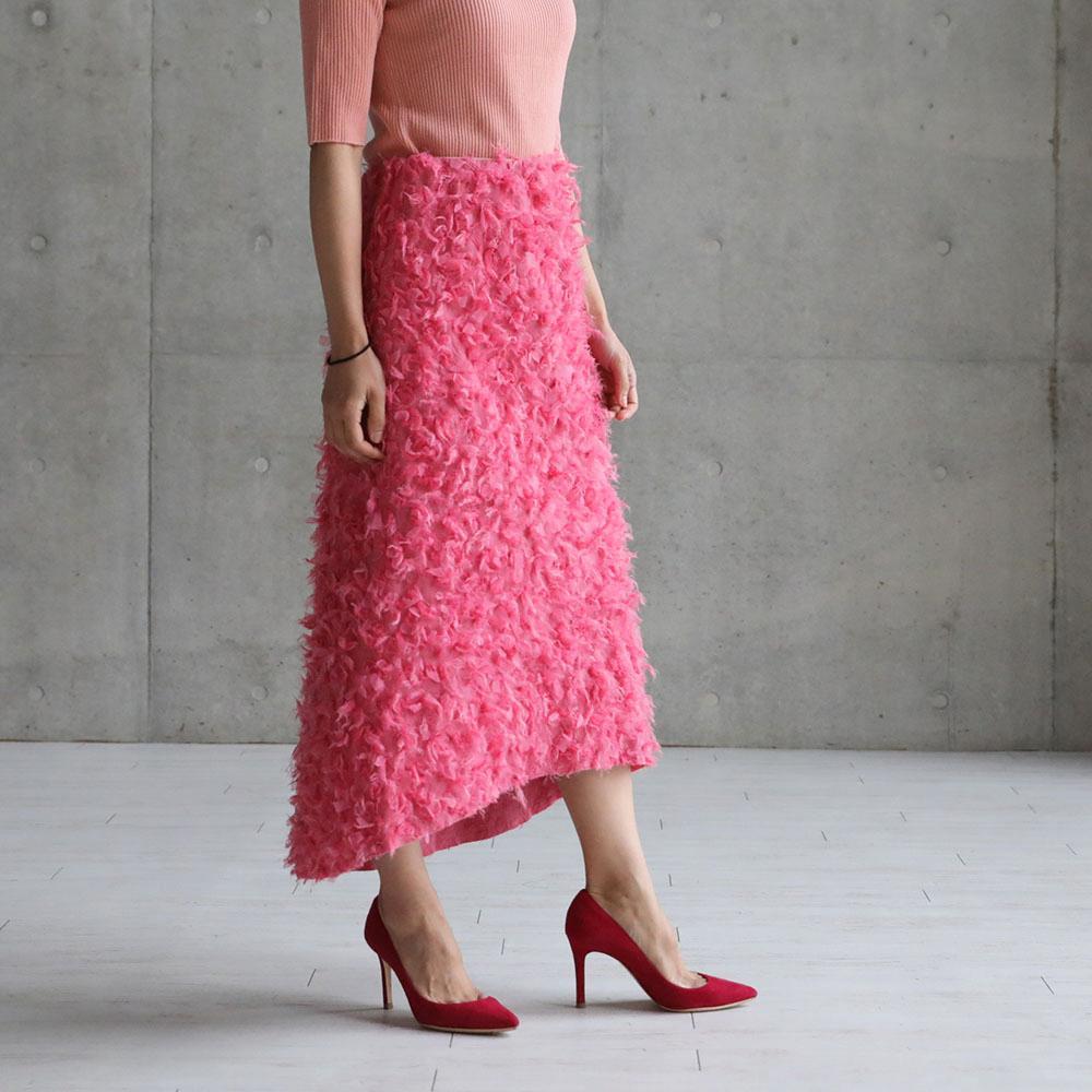 Odile pink(全3色)画像