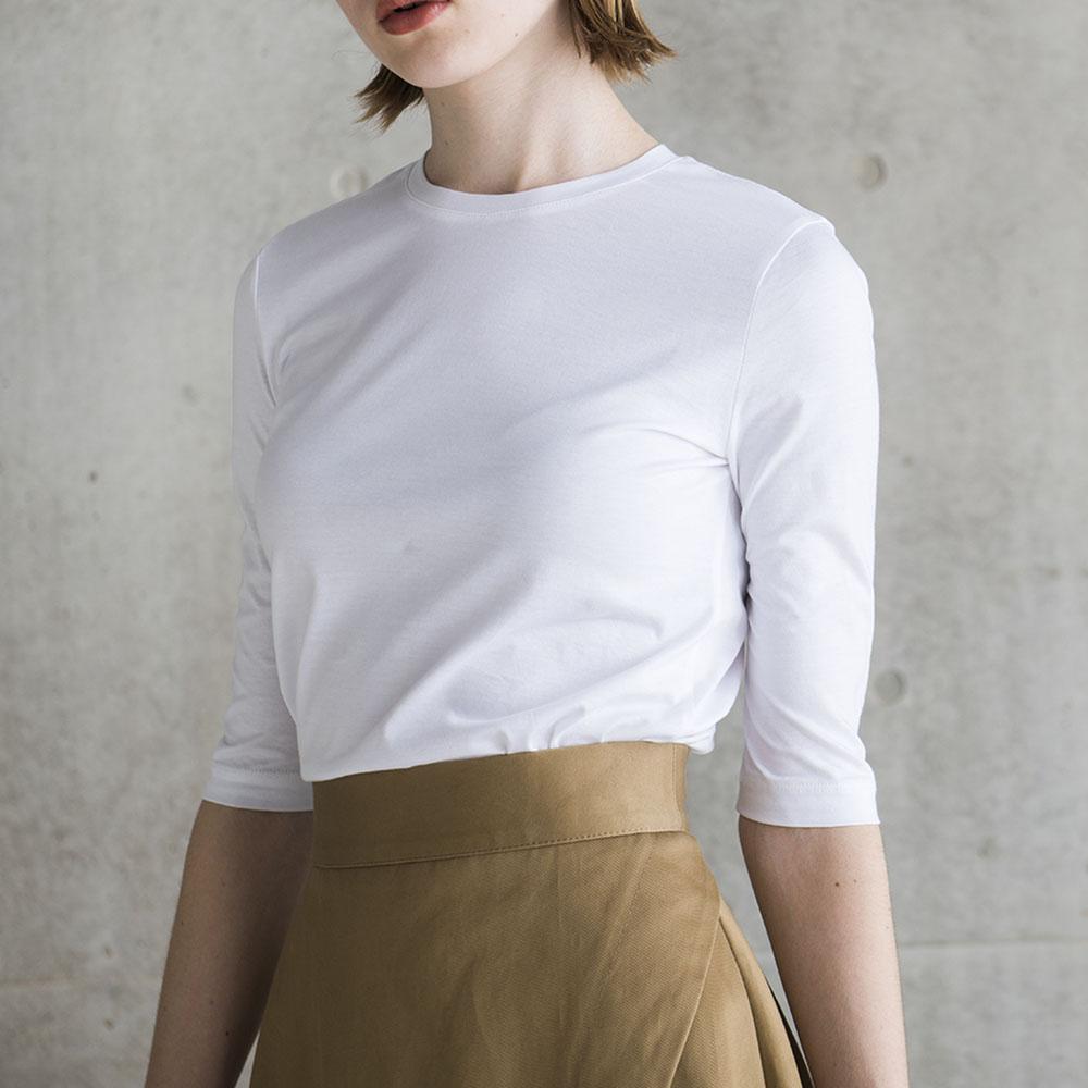 Sabrina whiteの画像