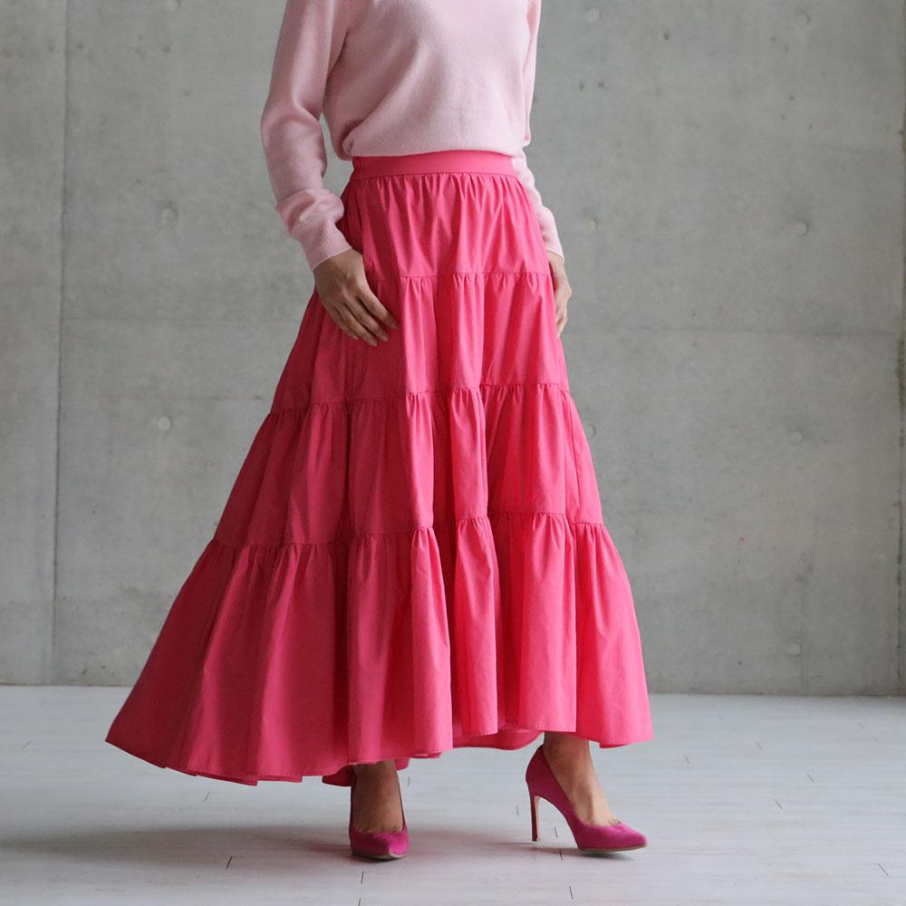 Lisa pink画像