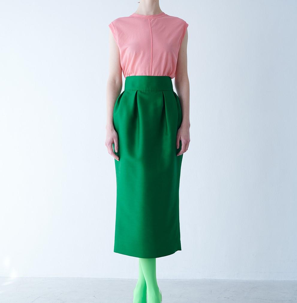 Catherine green画像