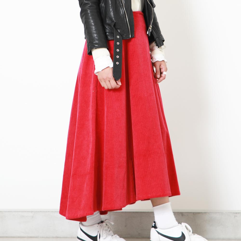 Hellen Pink(全4色)の画像