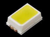 日亜化学製 NSSW146AT(発光色:白色 5個1セット)車載LED   【shop#00005730】画像
