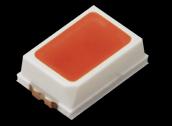 日亜化学製 NSSR146AT(発光色:赤色 5個1セット)車載LED   【shop#00005692】画像