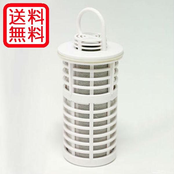 【送料無料】  ULeAU(ウルオ)ポット型浄水器 専用 取り換え用カートリッジの画像