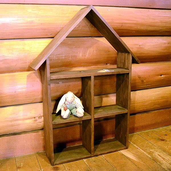展示BOX(屋根付き格子型)の画像