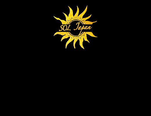 SOL Japan
