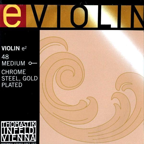 スペシャル     プログラム      バイオリン E   【45%OFF】の画像