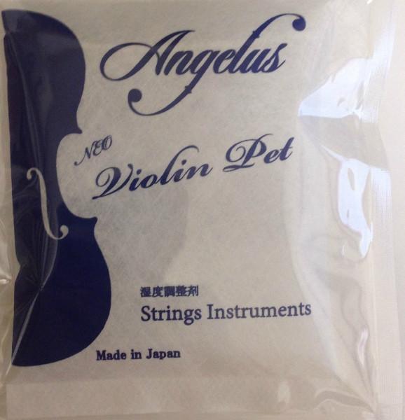 ネオ バイオリン ペット湿度調整剤  【10%OFF】の画像
