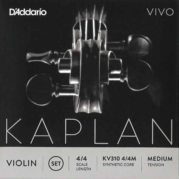 カプラン ビーボ  バイオリン     【44%OFF】の画像