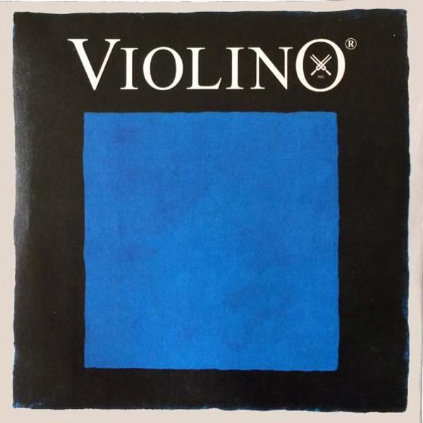 ビオリーノ1/8-1/4  バイオリン    【44%OFF】の画像