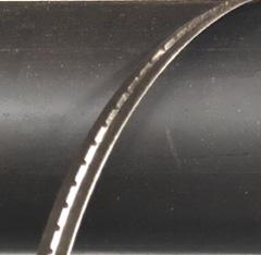 タテジャンプミシン刃の写真
