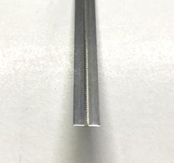 別ヨコマイクロミシン刃の写真