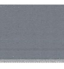 ヨコマイクロミシン刃の部分写真