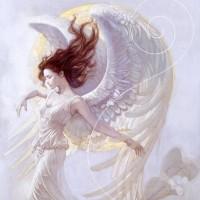 天使/エンジェル入門