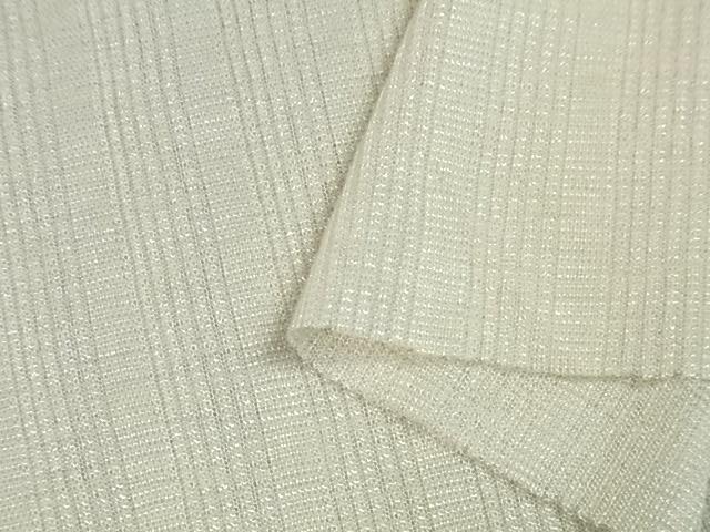 シースルー 針抜き テレコ  ニット生地  小巾 378の画像