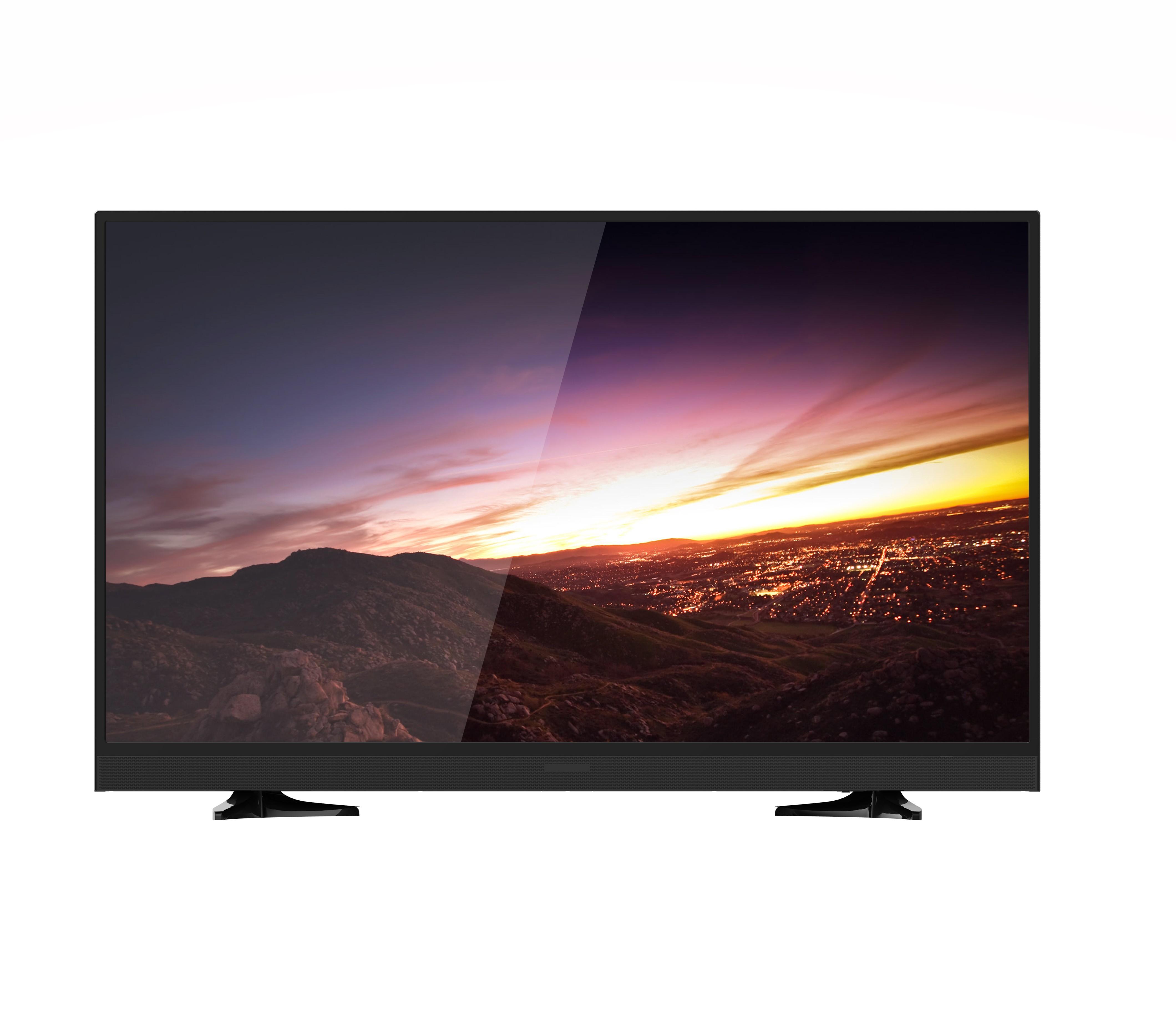 外付けHDD録画対応 デジタルハイビジョン液晶テレビ(24V型) LCH2411V画像