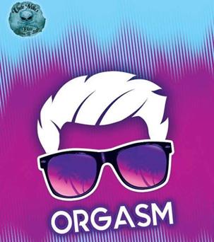 【ORGASM】(30ml) UME Classicの画像