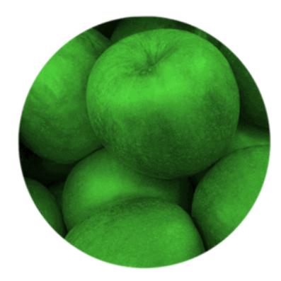 【Green Apple】(30ml) SIMPLY VAPOUR画像
