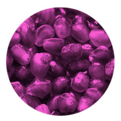 【Pom Pom】(30ml) SIMPLY VAPOURの画像