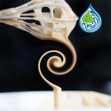 NATURALS【'NILLA NO-BAKE】(30ml)Vape Dudesの画像