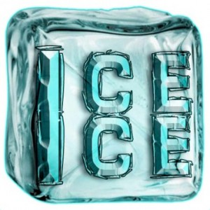 【ICE ICE】(30ml)Vape Dudesの画像