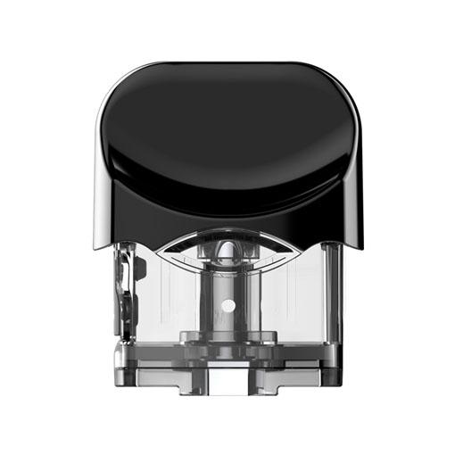 【NORD Pod】SMOKの画像