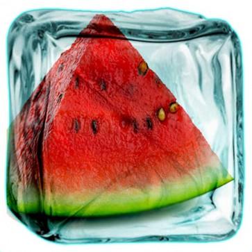 【WATERMELON ICE】(30ml)Vape Dudesの画像