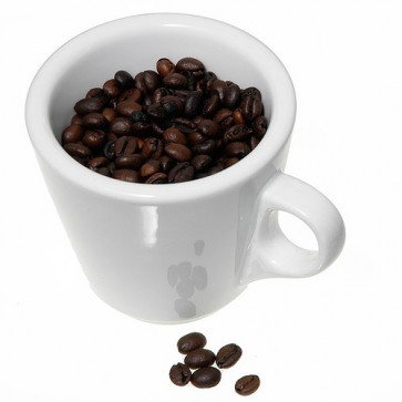 【COFFEE(MAX VG)】(30ml)Vape Dudesの画像