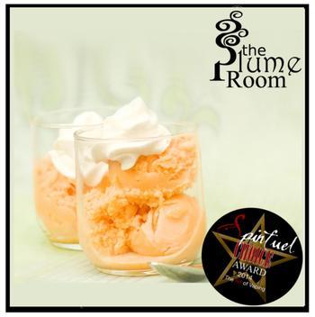 【Citrus Crema】(60ml)  THE PLUME ROOMの画像