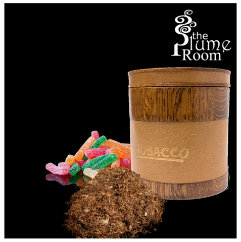【Burley & Candy】(60ml)  THE PLUME ROOMの画像
