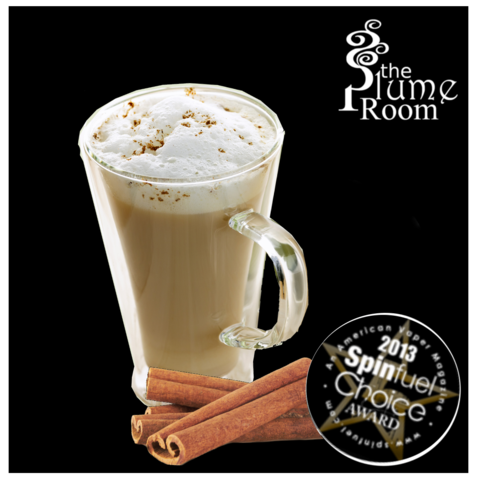 【Creamy Chai】(30ml)  THE PLUME ROOMの画像