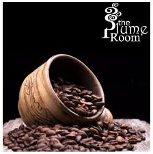 【The Ultimate Expresso】(30ml) THE PLUME ROOMの画像