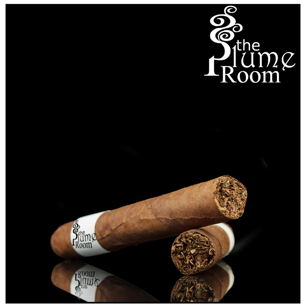 【Ramaglia's Toscano Gold】(60ml) THE PLUME ROOM画像