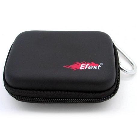 Efestバッテリーケースの画像