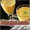 【Mango Lassie】(15ml) The Vapor Girlの画像
