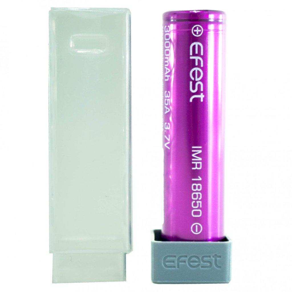 SONY US18650VTC4 2100mAh 30A/60A Li-Mn High Drain Batteryの画像