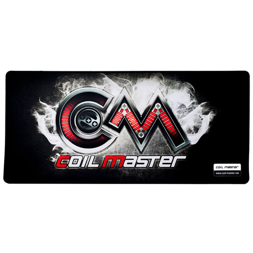 【COIL master Build Mat】COIL masterの画像