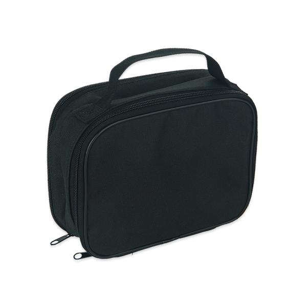 【Vapor Hand Bag】 の画像