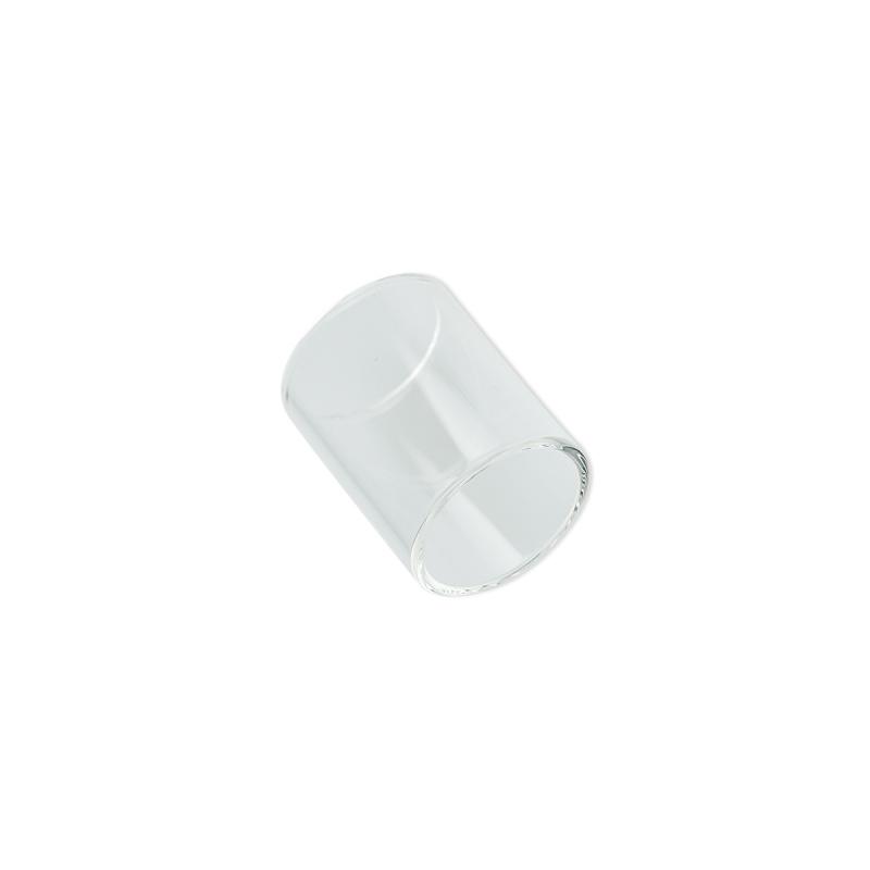 【MELO3 Mini アトマイザー(2ml用) 交換ガラス】Eleaf画像
