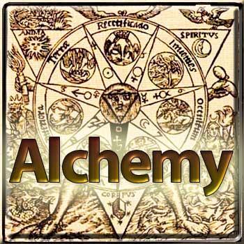 【Alchemy】(15ml) The Vapor Girlの画像