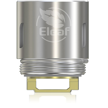 【ELLO Atomizer Head】Eleafの画像