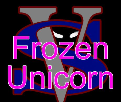 【Frozen Unicorn】(30ml)VAPOR SOULの画像