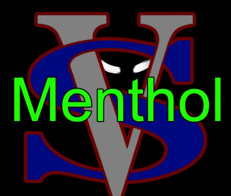 【Menthol】(30ml)VAPOR SOULの画像