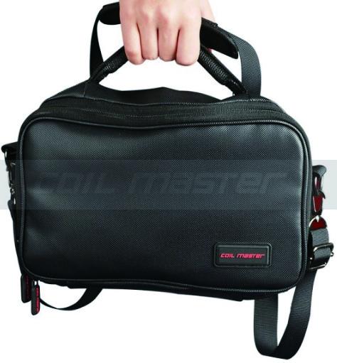 【Vape Bag】COIL masterの画像