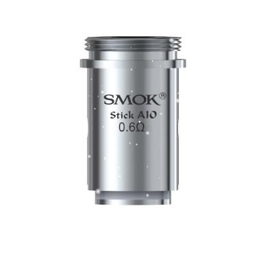 【PRIV ONE Coil(0.6Ω)】SMOKの画像