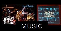 音楽・イベント関連商品
