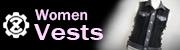 WOMAN CLUB VEST