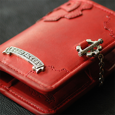 Pocketbook MK Butterflyの画像