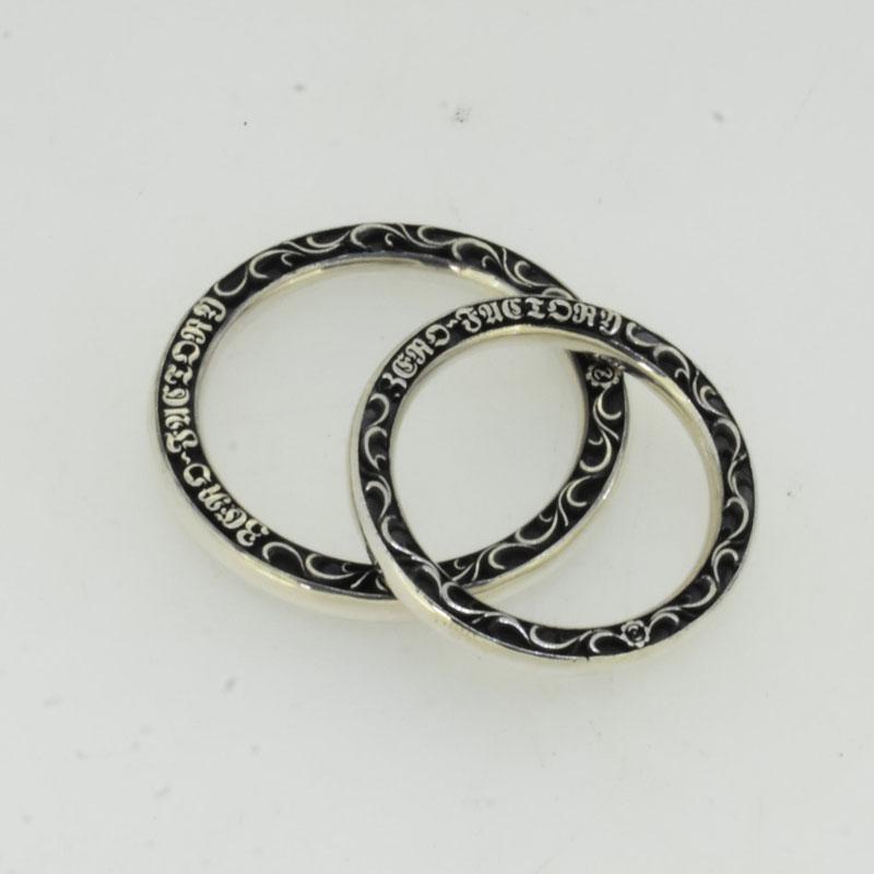 Arabesque O-Ring画像