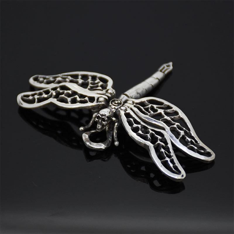 Dragonflyの画像